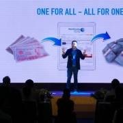 Ví điện tử WebMoney Vietnam chính thức tung phiên bản đa năng