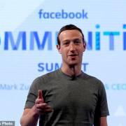 Facebook công bố sứ mệnh mới: 'đem thế giới đến gần nhau hơn'
