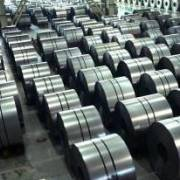 Bộ Thương mại Mỹ đề xuất áp thuế cao đối với sản phẩm nhôm, thép