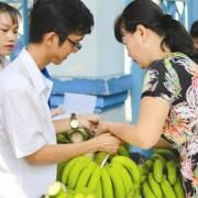 Lê Minh Hoan: Nông nghiệp – từ nền sản xuất sang nền kinh tế
