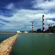Bình Thuận kiến nghị không nhận chìm bùn thải