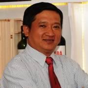 CEO Phan Phúc Trường: Không giữ nhà sản xuất, mà giữ khách hàng