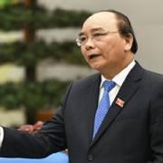 Thủ tướng lập Tổ tư vấn kinh tế