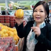 Nhiều đại gia Hàn Quốc đang âm thầm tìm hiểu thị trường nông sản Việt