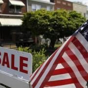 Người Việt đứng thứ 6 trong top 10 nước hàng đầu có công dân mua nhà ở Mỹ