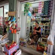 Cuộc chiến bán lẻ: Phân tích bí quyết của 'đấu thủ' cửa hàng tạp hoá lớn