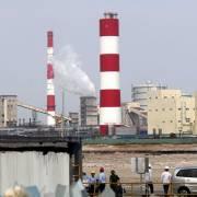 UBND tỉnh Hà Tĩnh: Bãi thải xỉ lấn biển của Formosa 'được làm đúng quy trình'