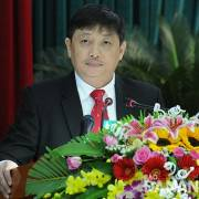 HĐND lên tiếng về thông tin miễn nhiệm Phó Chủ tịch UBND TP Đà Nẵng