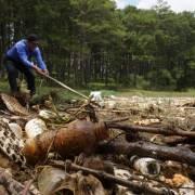 10 năm nữa Đà Lạt không có nước sinh hoạt vì ô nhiễm