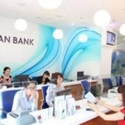 Đối tác ngoại có thể sở hữu 100% vốn của Ocean Bank