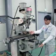 Bộ LĐ-TB-XH tính chi 1.300 tỷ đồng để xuất khẩu lao động kỹ thuật cao