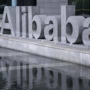 Vốn hóa Alibaba 'bốc hơi' hàng trăm tỷ USD sau khi bị chính quyền điều tra