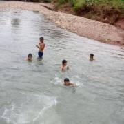 3.500 trẻ em và vị thành niên thiệt mạng mỗi năm vì đuối nước