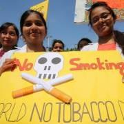 Chính phủ Malaysia được khuyến cáo 'tiếp tục tăng thuế thuốc lá cao hơn nữa'