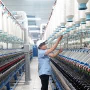 Thực thi EAEU: Doanh nghiệp Việt cần tránh tình trạng mạnh ai nấy lo