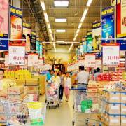 HSBC: Doanh nghiệp ASEAN tiếp tục đầu tư mạnh vào Việt Nam