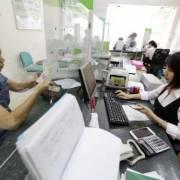 Nghị quyết về thí điểm xử lý nợ xấu chính thức có hiệu lực