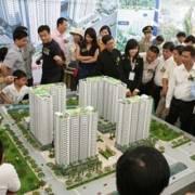 Kiến nghị chưa đánh thuế tài sản đối với nhà ở thương mại dưới 1 tỷ đồng