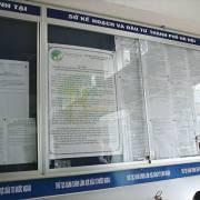 Bộ KH-ĐT kiến nghị Chính phủ bỏ gần 2.000 điều kiện kinh doanh