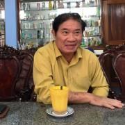 Ông Huỳnh Kỳ Trân, Chủ tịch HĐQT Thorakao: nhân cách tạo chuỗi giá trị