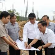 Đà Nẵng 'hé mở' những kết luận bước đầu về tương lai của Sơn Trà