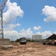 10 năm xây nhà máy giết mổ tập trung ở TP.HCM: 'Vướng đủ thứ thủ tục'