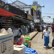 Chuyện Qui Phúc thâm nhập thành công vào thị trường ASEAN