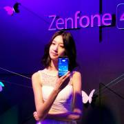 ZenFone 4 – Hướng đi mới của Asus