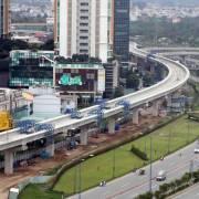 Chính phủ gỡ khó cho tuyến metro số 1 Bến Thành – Suối Tiên
