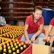 Công nhận làng nghề truyền thống chế biến nước mắm Phú Quốc