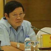 Thứ trưởng Bộ Y tế: 'H-Capital là thuốc kém chất lượng chứ không phải thuốc giả'