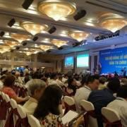 Sacombank lên tiếng về vụ ông Trầm Bê và Phan Huy Khang bị bắt
