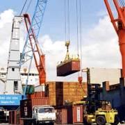 Kinh tế Việt Nam còn gặp nhiều khó khăn