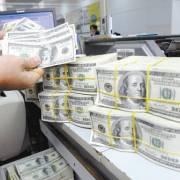 7 tháng qua, Việt Nam đã vay vốn nước ngoài hơn 2,023 tỷ USD