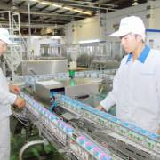 Thị trường M&A Việt Nam đang chựng lại?
