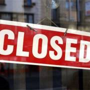 Cà Mau thu hồi hơn 400 giấy chứng nhận đăng ký kinh doanh