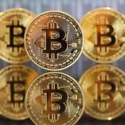 Trung Quốc sẽ đóng cửa các sàn giao dịch tiền ảo