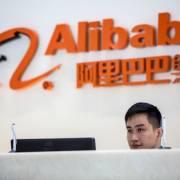 Alibaba cam kết dành 15 tỷ USD mở rộng mạng lưới logistics