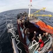 Cần hơn 42.200 tỷ để công nghiệp hóa khai thác hải sản xa bờ