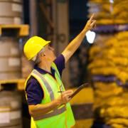Lợi ích của việc tham gia VQIP (chương trình Nhà nhập khẩu tự nguyện) là gì?