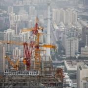 ADB giữ triển vọng tăng trưởng của châu Á, cảnh báo nguy cơ bị ảnh hưởng từ Fed