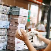 VAMC đã mua được hơn 266 nghìn tỷ đồng nợ xấu