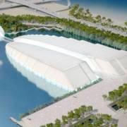 Bộ Xây dựng khẳng định 'chưa triển khai dự án bảo tàng hơn 11.000 tỷ đồng'