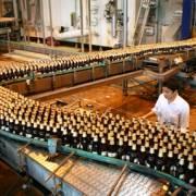 Nhà nước sẽ bán 31,7% cổ phần bia Hà Nội cuối năm nay?