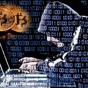 Bitcoin là 'bong bóng dot com' kiểu mới?