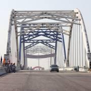 TP.HCM muốn chỉ định thầu nhiều dự án giao thông