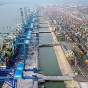 Mối nguy khi kinh tế Đông Nam Á ngày càng phụ thuộc vào Trung Quốc