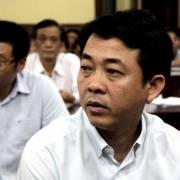 VKS Cấp cao đề nghị huỷ án sơ thẩm vụ VN Pharma để điều tra lại
