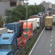 Phó Thủ tướng 'tuýt còi' việc thu phí hạ tầng cảng biển ở Hải Phòng