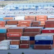 Ngành vận tải biển: Trông người Hàn lại ngẫm đến ta